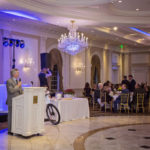 Quest Autism Foundation Event Held at The Rockleigh 4