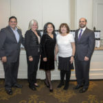 Quest Autism Foundation Event Held at The Rockleigh 5