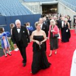 18th Annual JDRF Promise Gala 5