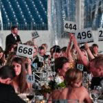 18th Annual JDRF Promise Gala 2