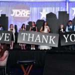 18th Annual JDRF Promise Gala 4