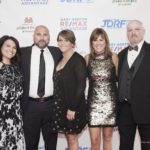 18th Annual JDRF Promise Gala 8