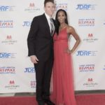 18th Annual JDRF Promise Gala