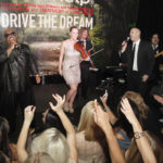 Childhelp 14th Annual Drive the Dream Gala 1