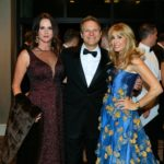 Childhelp 14th Annual Drive the Dream Gala 2