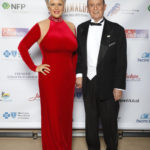 Childhelp 14th Annual Drive the Dream Gala 6