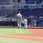 Luis and Jacob Gonzalez Hit the Father-son Relationship Out of the Park 6