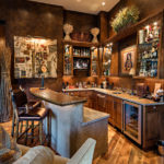 The Bad Boy of Man Caves 5