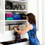 Audit Your Closet with Wurth Organizing 4