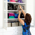 Audit Your Closet with Wurth Organizing 3