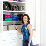 Audit Your Closet with Wurth Organizing 2