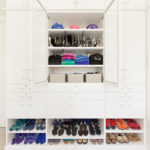 Audit Your Closet with Wurth Organizing 1