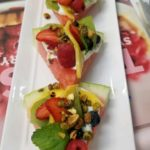 Experience the Art of Photo-Worthy Food with Arizona Taste