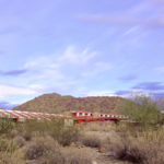 Taliesin West Continues to Be a Scottsdale Staple that Combines Culture, Art and Architecture