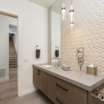 Sonora West Development Showcases Custom Homes with Clever Craftsmanship 8