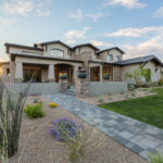 Sonora West Development Showcases Custom Homes with Clever Craftsmanship 7