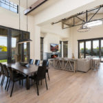 Sonora West Development Showcases Custom Homes with Clever Craftsmanship 10