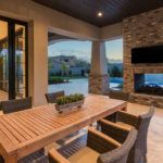 Sonora West Development Showcases Custom Homes with Clever Craftsmanship 6