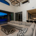 Sonora West Development Showcases Custom Homes with Clever Craftsmanship 5