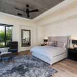 Sonora West Development Showcases Custom Homes with Clever Craftsmanship 4