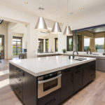 Sonora West Development Showcases Custom Homes with Clever Craftsmanship 9