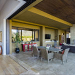 Sonora West Development Showcases Custom Homes with Clever Craftsmanship 2