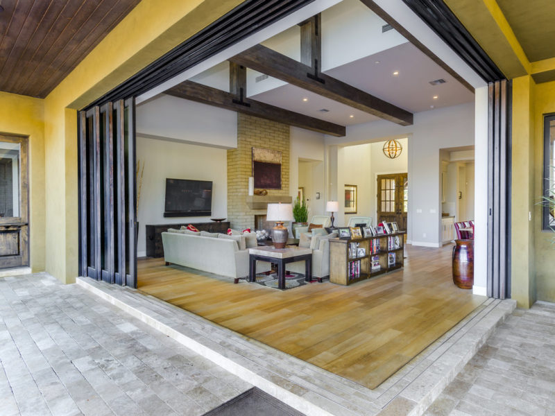 Sonora West Development Showcases Custom Homes with Clever Craftsmanship 3