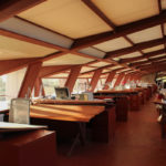 Taliesin West Continues to Be a Scottsdale Staple that Combines Culture, Art and Architecture 3