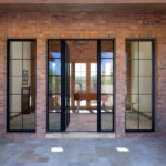 Sonora West Development Showcases Custom Homes with Clever Craftsmanship
