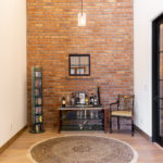 Sonora West Development Showcases Custom Homes with Clever Craftsmanship 1