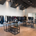 RUTI Boutique Opens in Scottsdale's Kierland Commons 1