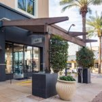 RUTI Boutique Opens in Scottsdale's Kierland Commons