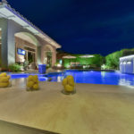 Crystal Falls Pools Adds Amazing Lighting Elements to Any Outdoor Space 5