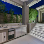 Crystal Falls Pools Adds Amazing Lighting Elements to Any Outdoor Space 6