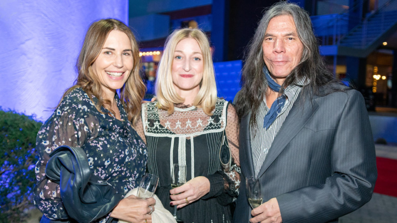 Scottsdale Arts' 2019 Starry Night | An ARTrageous Gala 2
