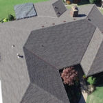 NichTech Has The Niche In Metal Roofing 2
