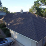 NichTech Has The Niche In Metal Roofing 5