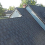 NichTech Has The Niche In Metal Roofing 4