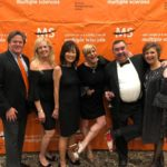 18th Annual Uncorking the Cure for MS