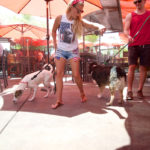 Pet-Friendly Restaurants 2