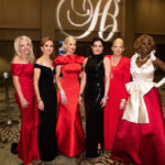 59th Annual Heart Ball 5