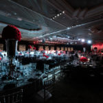 59th Annual Heart Ball 4