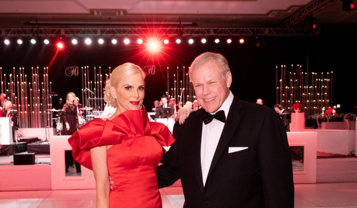 59th Annual Heart Ball 3