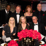 59th Annual Heart Ball 2