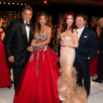59th Annual Heart Ball