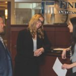 FineMark Puts Focus on the Future with Smart Financial Choices 1