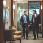 FineMark Puts Focus on the Future with Smart Financial Choices 2