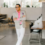 Style, Design and Passion for Community with Oscar De las salas 7