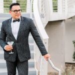 Style, Design and Passion for Community with Oscar De las salas 4