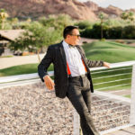 Style, Design and Passion for Community with Oscar De las salas 6